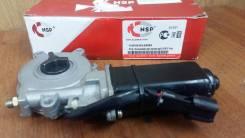 Мотор стеклоподъемника. Daewoo Nexia, KLETN Двигатель G15MF