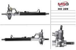 Рулевая рейка. Honda CR-V, RD1, RD3 Двигатели: B20B2, B20B3, B20B9, B20Z1, B20Z3. Под заказ