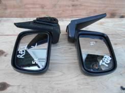 Зеркало. Honda CR-V, RD1