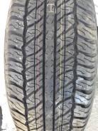 Dunlop Grandtrek AT20. Летние, 2016 год, без износа, 4 шт