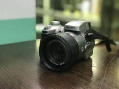Sony. 5 - 5.9 Мп, с объективом