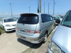 Дверь багажника. Toyota Gaia, SXM15, CXM10G, SXM15G, CXM10, SXM10G, SXM10 Двигатель 3SFE