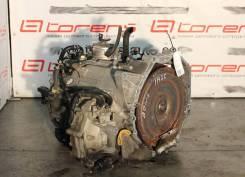 АКПП. Honda Inspire Двигатель J25A