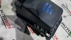 Корпус воздушного фильтра. Toyota: Corolla Fielder, Isis, Corolla Spacio, Allex, WiLL VS, Corolla Runx, Corolla, Wish, Opa, Premio, Corolla Verso, All...