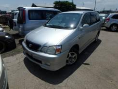 Крыло левое Toyota Gaia SXM15, 3S, #XM1#