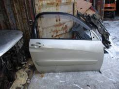 Дверь правая Toyota RAV4, ACA20, 1AZFE