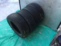 Dunlop Veuro VE 302. Летние, 2010 год, износ: 10%, 4 шт