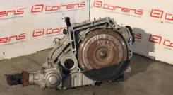 АКПП. Honda CR-V Двигатель K20A