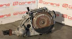 АКПП. Honda CR-V Двигатели: K20A, K20A4