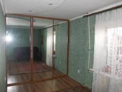 Обмен 2-комнатной квартиры на 1-комнатную или малосемейку с доплатой. От частного лица (собственник)