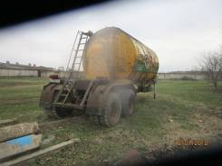 Ровносельмаш АСП-25. Продается прицеп грузовой АСП-25, 19 000кг.