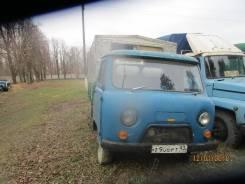УАЗ 452Д. Продается УАЗ-452Д, 2 450 куб. см., 800 кг.