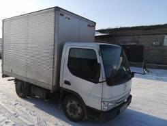 Mazda Titan. Продается грузовик мазда титан, 4 334 куб. см., 2 000 кг.