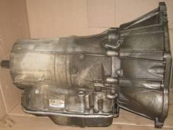 АКПП Шевроле Тахо (3) (GMT900) 5.3L, 6L80. Кредит.