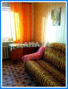 Комната, улица Нейбута 37. 64, 71 микрорайоны, агентство, 14 кв.м. Комната