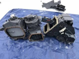 Печка. Mazda Bongo Friendee, SGL3, SGE3, SGEW, SG5W, SGLR, SGLW, SGL5 Двигатели: FEE, J5D, WLT
