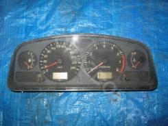 Панель приборов. Ford Focus, DBW, DFW, DNW Toyota Corona, AT220 Toyota Avensis, AT220 Двигатель 4AFE