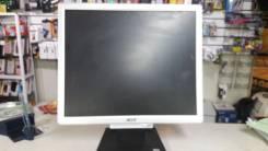 "Acer. 17"", технология ЖК (LCD)"