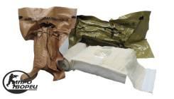 ИПП TMS Olaes Modular Bandage