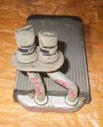 Радиатор печки TY Carib/Corolla/Sprinter/Ceres/Levin/Trueno/Marino #E10#, шт