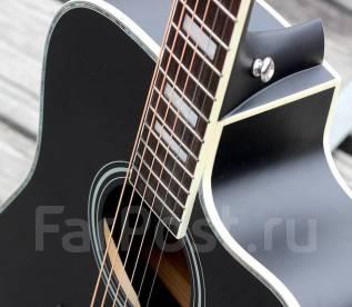 Гитары акустические. Под заказ