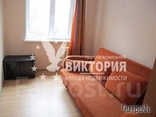 3-комнатная, проспект 100-летия Владивостока 111. Вторая речка, агентство, 70 кв.м. Комната