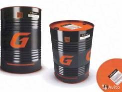 G-Energy G-Profi. Вязкость 15W-40, минеральное
