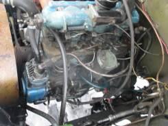 ЗИЛ. Продам двигатель д 240 после капиталки, 2 000 куб. см., 5 000 кг.