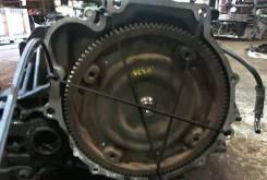 АКПП. Hyundai Elantra, HD Двигатели: G4FC, G4GC, G4GF. Под заказ