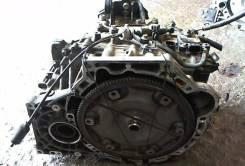 АКПП Хёндай ix35 2011 2.0td AWD