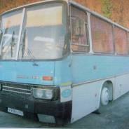Ikarus. Продается автобус Икарус 256.74, 42 места