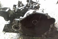 МКПП. Hyundai Tucson, JM Двигатели: D4EA, G4GC, G6BA. Под заказ