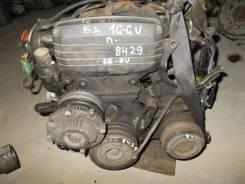 Двигатель в сборе. Toyota Mark II, GX81 Toyota Cresta, GX81 Toyota Chaser, GX81 Двигатели: 18RGEU, 1GEU, 1GFE, 1GGE, 1GGEU, 1GGZE
