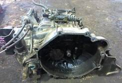 МКПП. Hyundai Sonata, EF Двигатели: G4JN, G4JP, G6BV. Под заказ