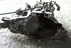 МКПП. Hyundai Santa Fe, CM Двигатели: D4EBV, D4HB, G4KE, G6EA. Под заказ