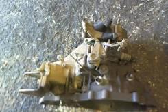 МКПП. Hyundai Santa Fe, SM Двигатели: D4EA, G4JP, G6BA, L6BA. Под заказ