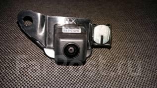 Камера заднего вида. Lexus RX270, GYL16, GYL15, GGL15, AGL10W, GYL10, GGL10, AGL10, GGL16 Lexus RX350, GGL10W, GYL10, GGL15W, AGL10, GYL15, GGL10, GYL...