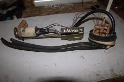 Топливный насос. Nissan Laurel Двигатели: RB25DE, RB25DET, RB25D