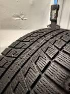 Bridgestone Dueler A/T Revo 2. Зимние, без шипов, 2007 год, износ: 30%, 4 шт