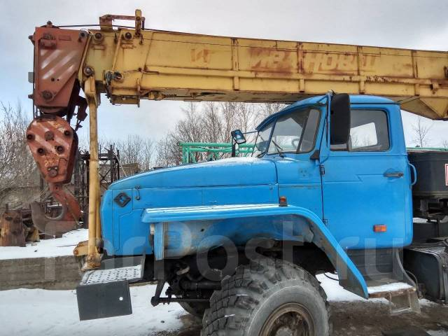 Урал Ивановец. Продается 25 тонн, 25 000 кг.