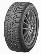 Bridgestone Blizzak Spike-01. Зимние, шипованные, 2014 год, без износа, 4 шт. Под заказ