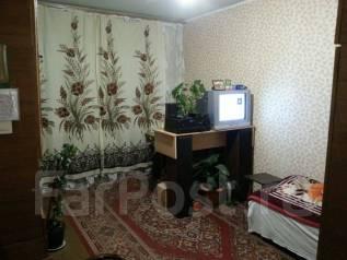 2-комнатная, улица Карбышева 12. Стройгородок, частное лицо, 44 кв.м.