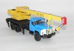 Услуги автокрана ивановец 16 тонн город командировки
