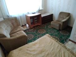 Гостинка, улица Бокситогорская 4. Южный, частное лицо, 25 кв.м. Комната