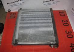 Радиатор отопителя. Lexus RX300 Lexus GX470, UZJ120 Двигатель 2UZFE