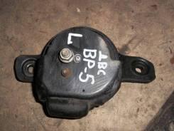 Подушка ДВС SB Legacy BP5 EJ20 L нижн, шт