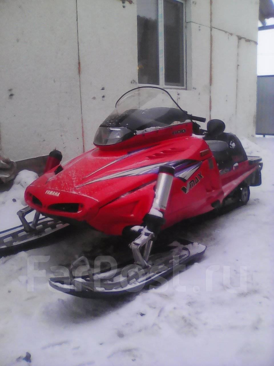 продажа снегоходов в хакасии на дроме