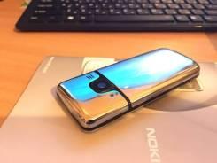 Nokia 6700 Classic. Б/у