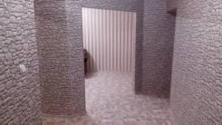 2-комнатная, Миллера 16, корп. 1. Центральный, агентство, 56 кв.м.