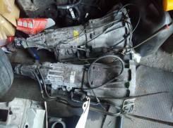 Автомат 1G-FE 03-70LE GX100 GX90 Toyota Mark II в Чите